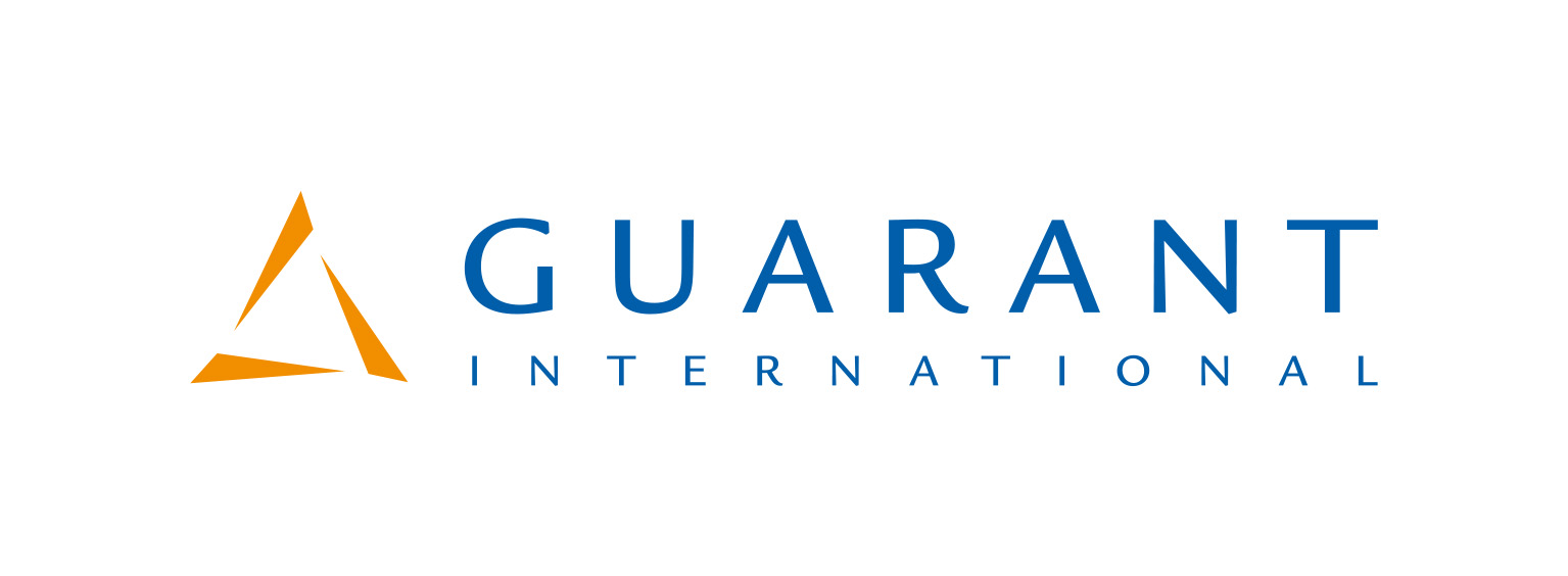 GUARANT International_logo