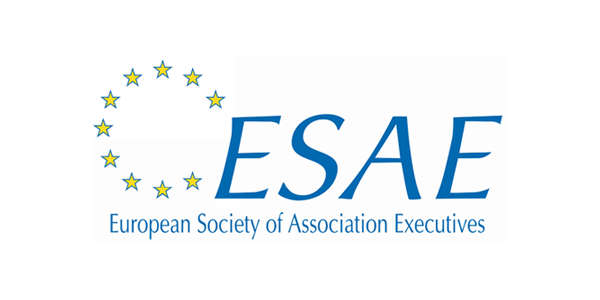 ESAE_Memberships