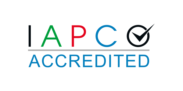 IAPCO_Memberships